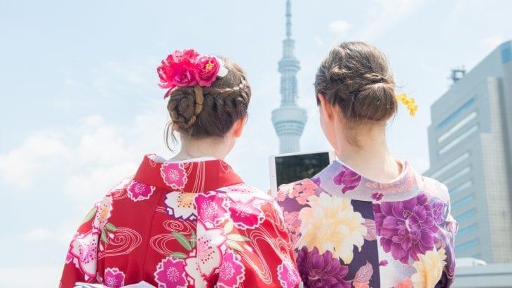 『東京湾納涼船 2019』が今年も始まる!ゆかた姿で1000円割引も