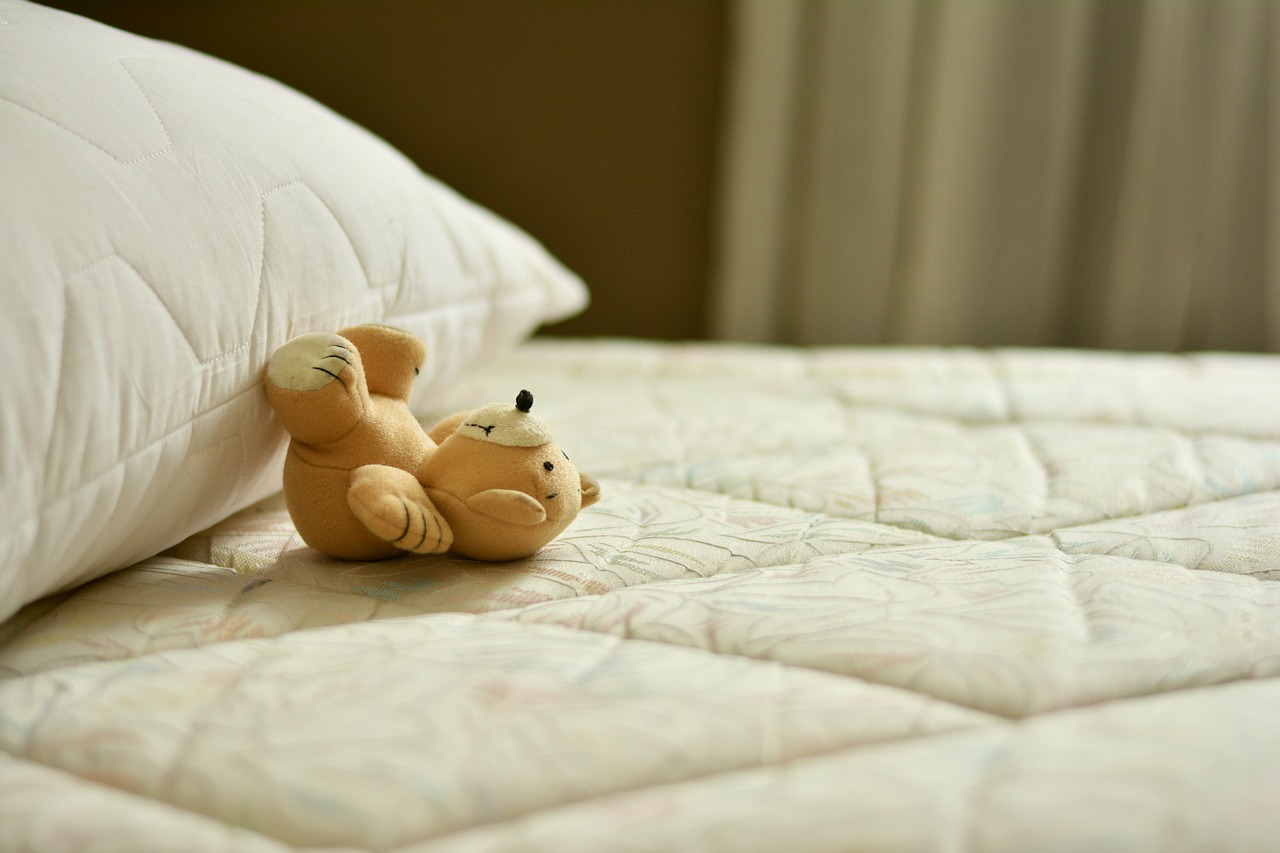 無印良品のベッドを購入前に|お得な不要家具引き取りサービスを確認