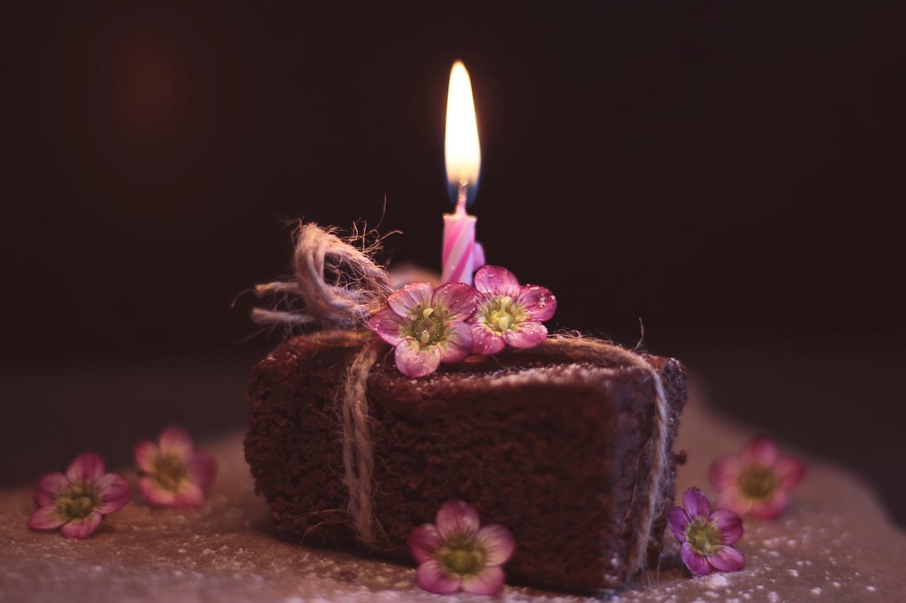 プレミアムお菓子が人気!贅沢な味わいのお菓子&スイーツ16選