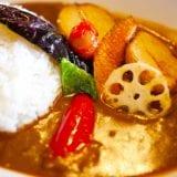 夏野菜カレーの絶品レシピ12選|栄養満点で食欲そそるスパイスカレー
