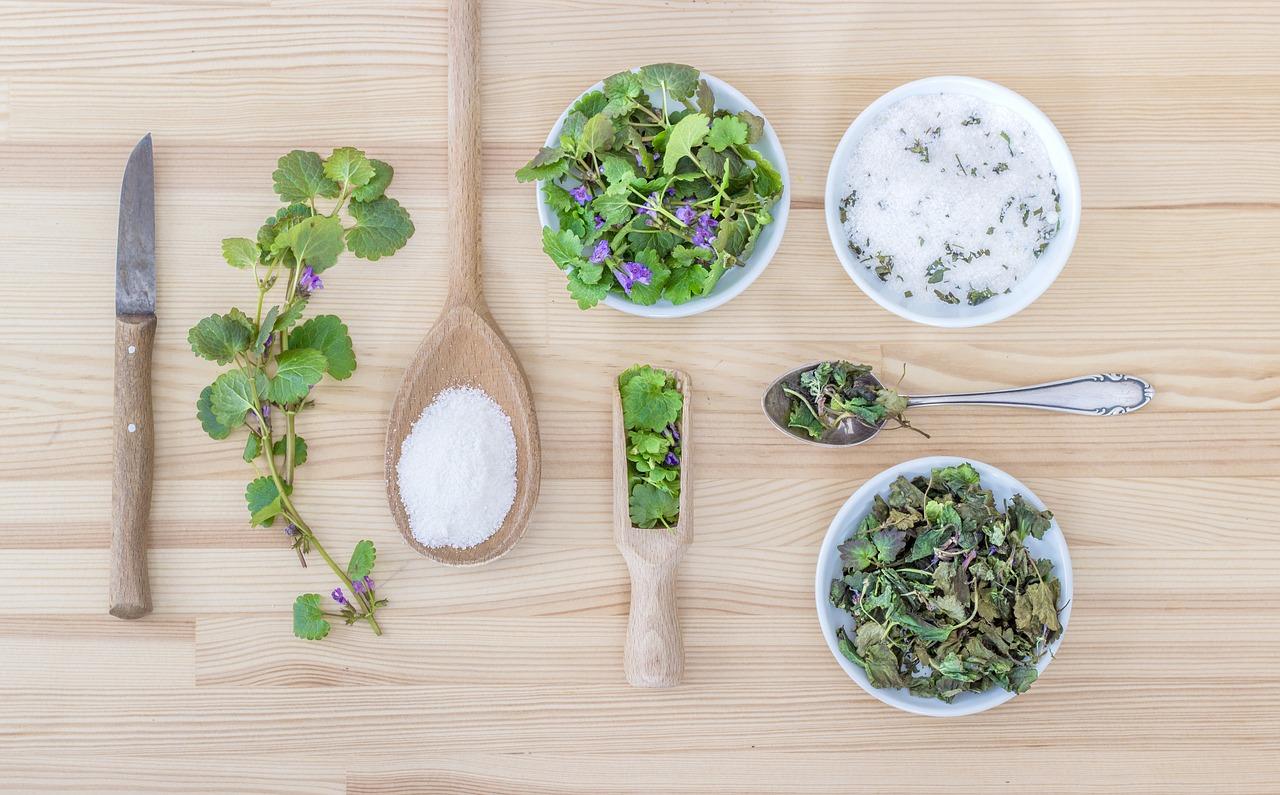 初めての自炊に必要な調理器具と覚えておきたい簡単レシピ7選