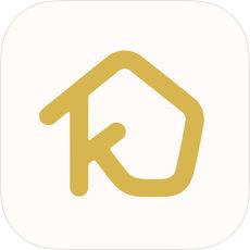 kurashiru(クラシル)のアプリアイコン