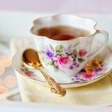 美味しい紅茶で贅沢な時間を♡大阪で絶品紅茶が飲めるお店10選