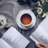 贅沢なティータイムを♡美味しい紅茶が飲める東京のカフェ10選