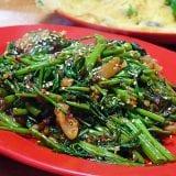 野菜の冷凍保存で料理作りを時短!簡単便利なおすすめ保存法&活用術