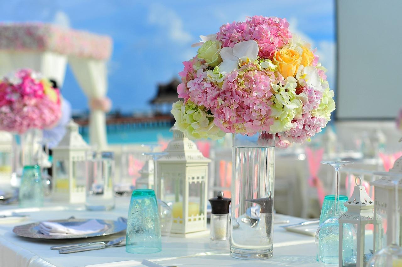 結婚式引き菓子の相場と選び方|喜ばれるおすすめ商品11選