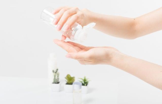 【無印良品】あなたに合う化粧水はどれ?選び方と使用アイデアまとめ