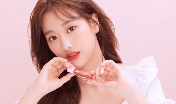 韓国リップマニア激推しリップ33選♡唇が荒れない人気コスメ《2020》