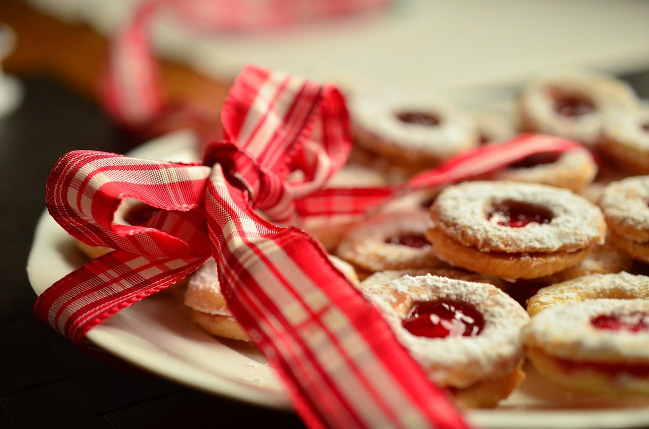 無印良品のおすすめフードランキング!人気のレトルトやお菓子を紹介