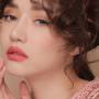 韓国の人気アイシャドウ&パレット28選!優秀プチプラコスメ《2020》