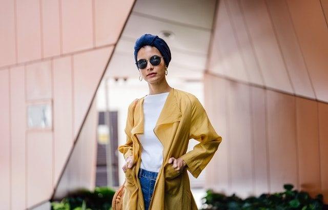 【6月】最新ファッションコーデ15選|休日を楽しむカジュアルコーデ