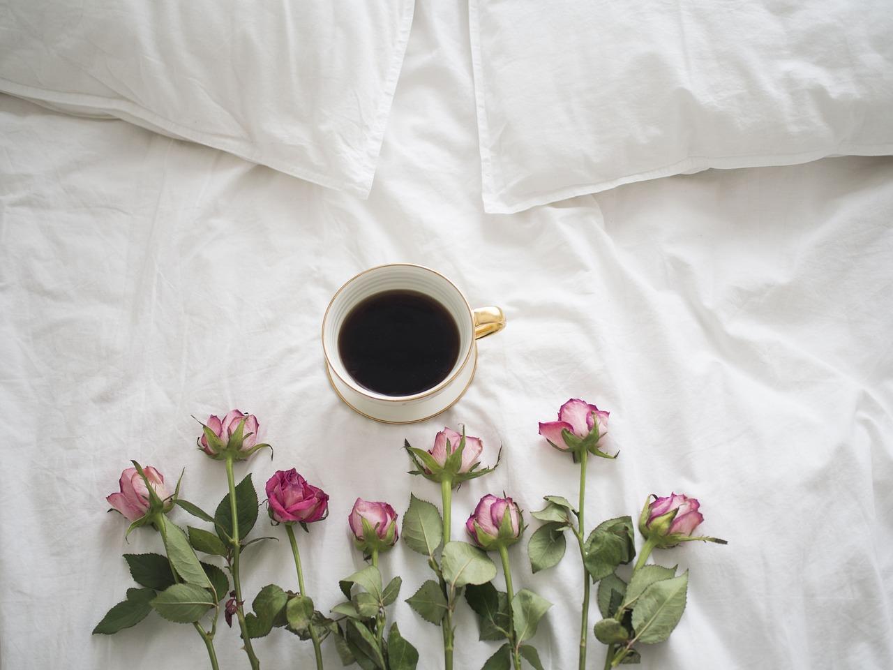 無印良品ベッド用マットレスの選び方|機能性抜群のおすすめ商品とは