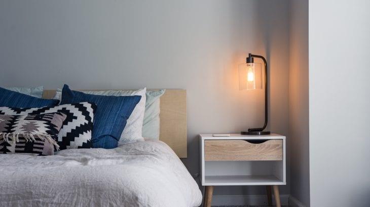 無印良品のベッドフレームを調査|評判の高さはカスタマイズ性と収納