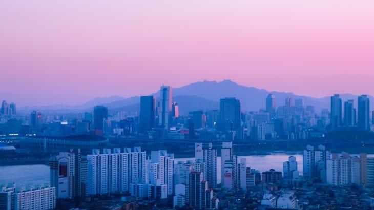【韓国旅行】定番のおすすめ観光スポット13選と基本情報まとめ