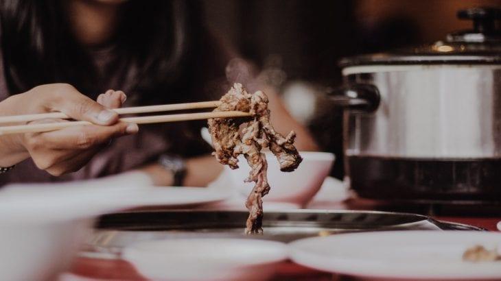 東京の韓国料理店はココで決まり|本場の絶品グルメ人気おすすめ9選