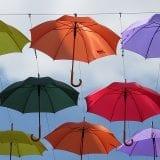 2019年おすすめ日傘はコレ|おしゃれ女子に人気なアイテム15選を紹介