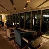 """「ホテル龍名館東京」で新客室オープン!ホテル × 旅館のラグジュアリー""""和""""ルーム"""