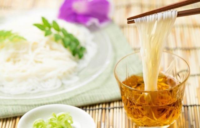 そうめんつゆアレンジレシピ20選|簡単&美味しい人気メニュー