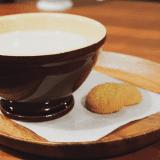カフェオレ専門店「Cafe au lait Tokyo」が6/1(土)より高田馬場にオープン!