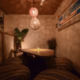 UBU CAFE ルミネエスト新宿店のタピオカチェー記事の画像