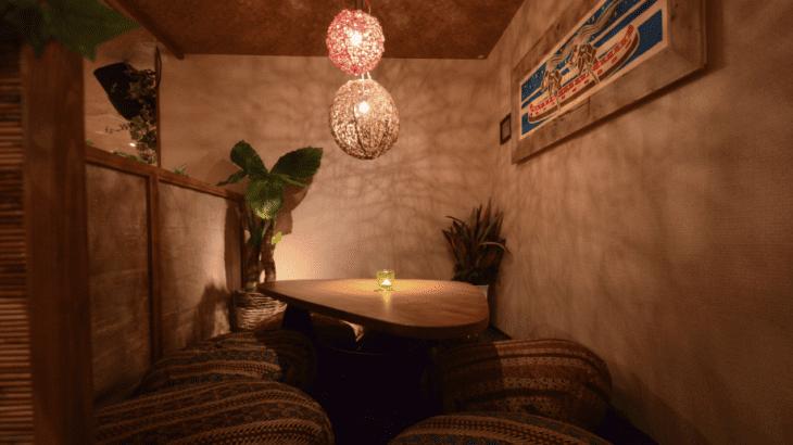 南国リゾートカフェで「タピオカチェー」を|6/17より大好評スイーツが復活