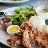 塩麹の唐揚げレシピおすすめ12選|夕飯/お弁当/おつまみにもぴったり