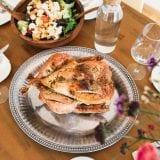 塩麹レシピ人気おすすめアレンジ16選|旨みあふれる絶品料理を簡単に