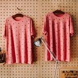 GUのパジャマがヤバい|可愛すぎと話題!着心地最高なアイテム11選