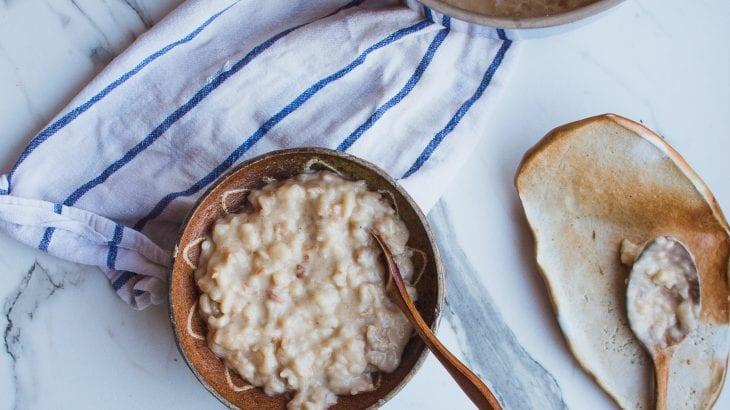 塩麹の作り方まとめ|初心者にもできる炊飯器を使った作り方も