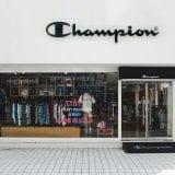 「チャンピオン」のTシャツ特集♡人気モデルやレディスコーデを紹介