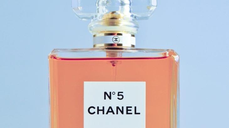 「CHANEL(シャネル)」人気コスメ総集編♡人気のリップや香水も紹介