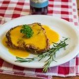 塩麹の豚肉レシピおすすめ11選|漬け焼き/ソテー/生姜焼きにも