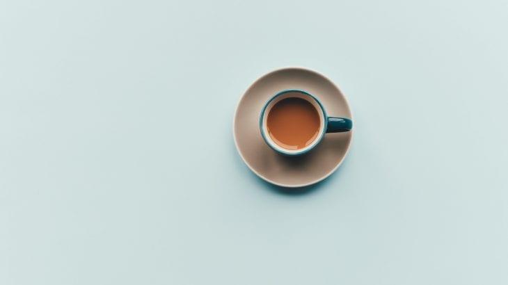 カフェテインの口コミを徹底分析|気になるダイエット効果と味は??