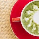 緑茶コーヒーダイエットって本当に効くの?口コミから見る効果とは