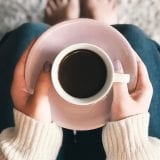 ダイエット中のコーヒーは大丈夫?NGな飲み方とおすすめ商品8選