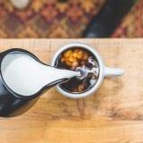 下北沢のタピオカ人気12選|絶対飲みたい新オープン&定番カフェ