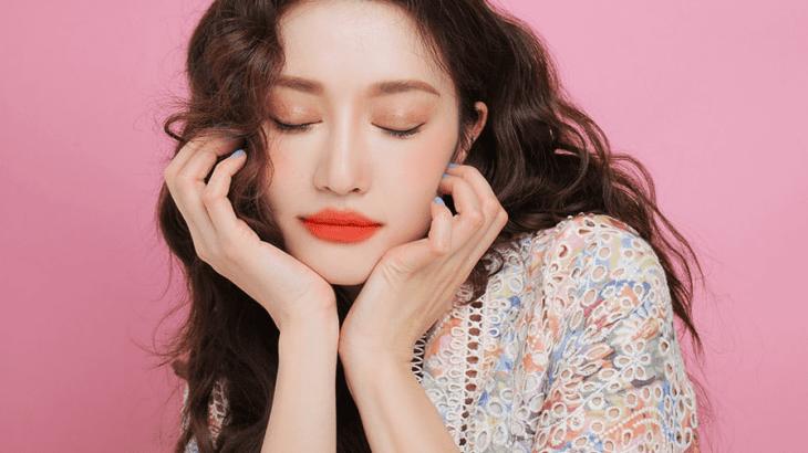 韓国コスメの人気通販10選《2019》!リップ&アイシャドウが安い♡