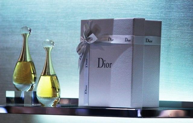 「Dior」の人気アイシャドウ総集編♡新作&限定やサンククルールも