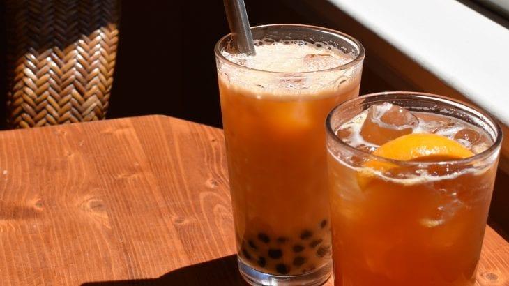 京都のタピオカはとにかくインスタ映え|美味しい&可愛い人気店12選