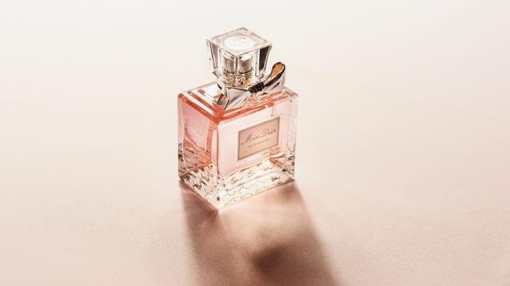 """「Dior」の人気香水まとめ♡話題の新作""""JOY""""や人気のミスディオールも"""