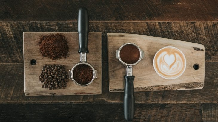 コーヒーダイエット特集|気になる効果/おすすめの飲み方を紹介