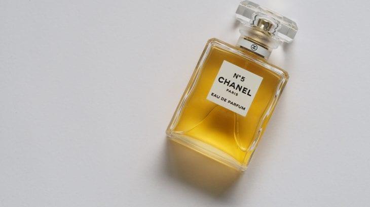 「CHANEL(シャネル)」の香水まとめ♡人気の種類や新作を調査
