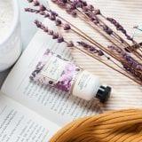 ロクシタンのボディクリーム9選!人気の香りや使い方も紹介