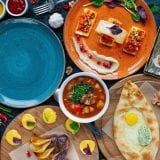 ホームパーティーのおしゃれレシピ12選♡簡単&華やかな褒められ料理