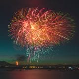 【2019年7月】今週開催の花火大会情報まとめ|全国の厳選12スポット