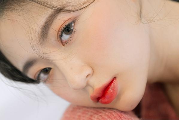 """『エチュードハウス』の""""イエベさん向け""""色リップ&ティントまとめ♡"""