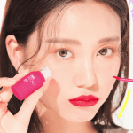 『peripera(ペリペラ)』のリップ11選♡人気色・値段・口コミを調査