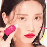 ペリペラ(peripera)のリップ11選♡人気色・値段・口コミを調査