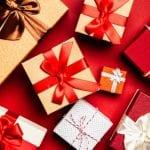 """コスメプレゼントで""""素敵な誕生日""""に 2019年最新の人気ランキング"""