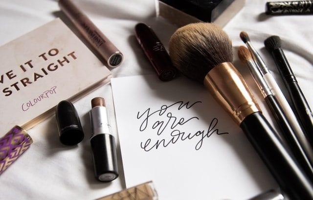 「Dior」のファンデーションまとめ♡新作&人気色と口コミを調査